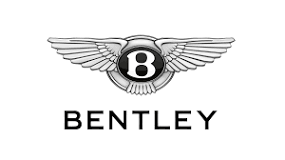 bentley car hire london