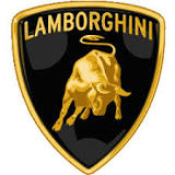 lamborghini car hire london