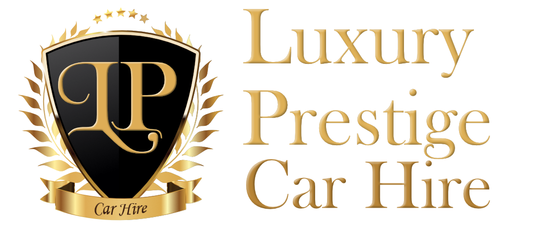Luxury Prestige Car Hire Ltd
